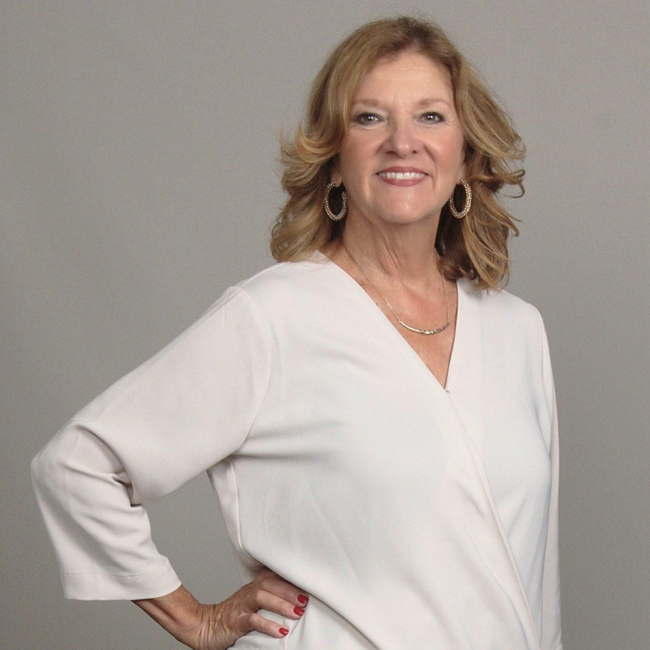 Susan Corrado